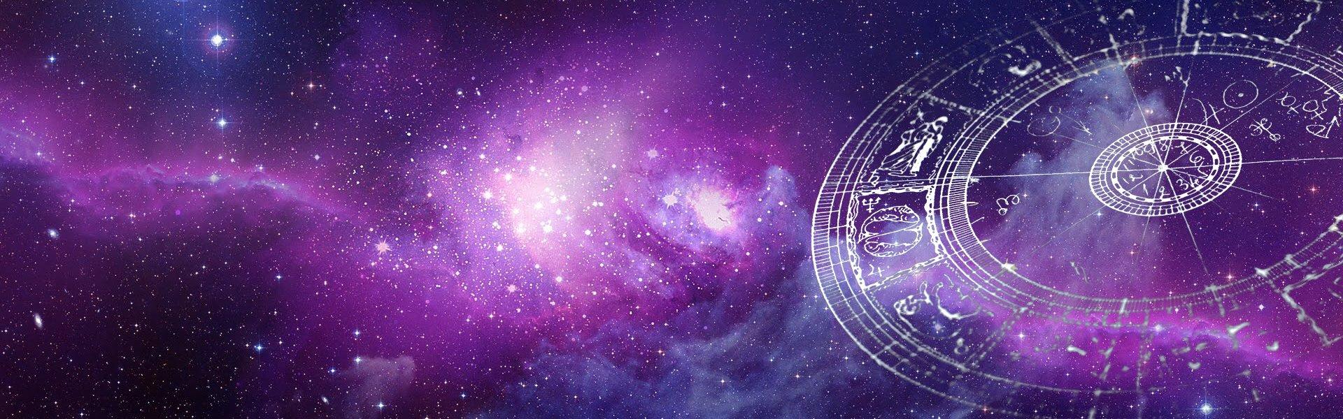 Laurence Georget - Taromancie & Astrologie