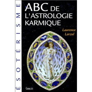 abc-de-l-astrologie-karmique.jpg