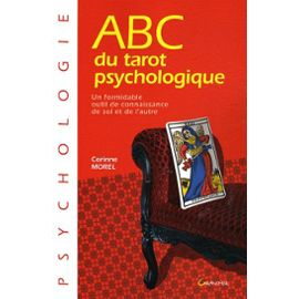 abc-du-tarot-psychologique.jpg