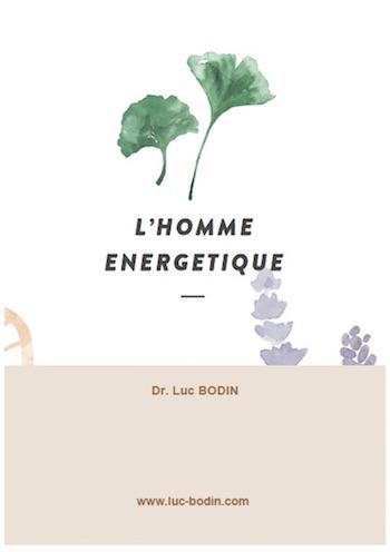 Couv ebook l homme energetique 2