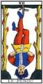 le-pendu.png