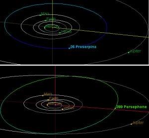 proser-perseph-orbites-1.jpg
