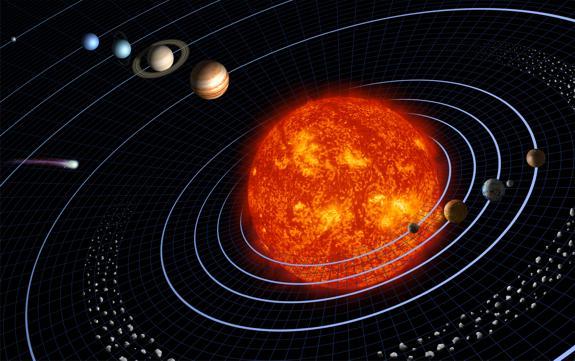 solar-sys.jpg